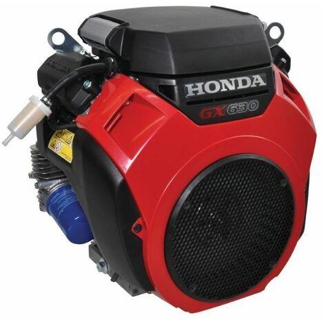 Moteur Honda GX630 688 cm3