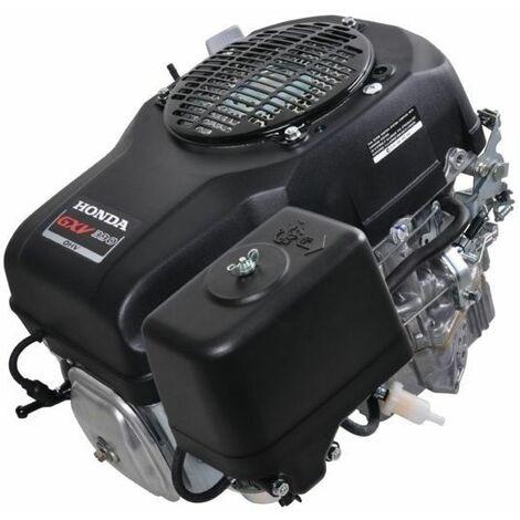 Moteur Honda GXV390 RT1DF tracteur tondeuse