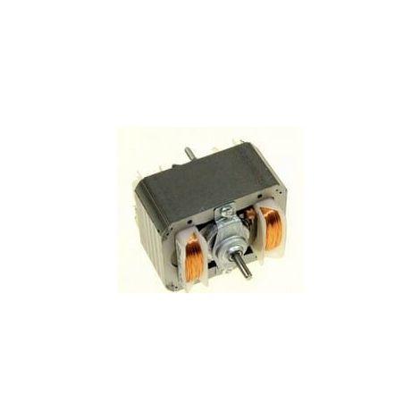 Moteur hotte k40rp0848 pour Hotte Electrolux, Hotte A.e.g