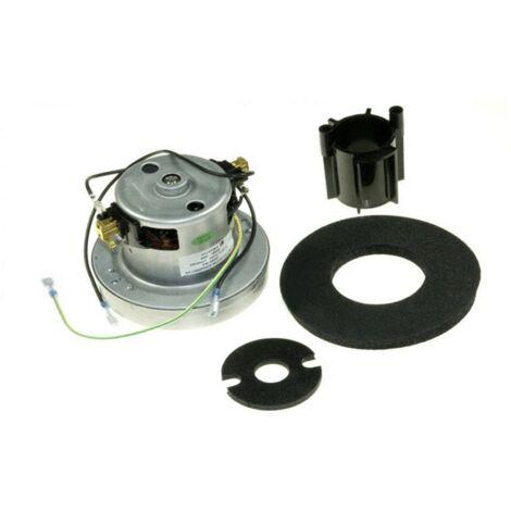 MOTEUR KIT REPARATION POUR PETIT ELECTROMENAGER ELECTROLUX - 1405059