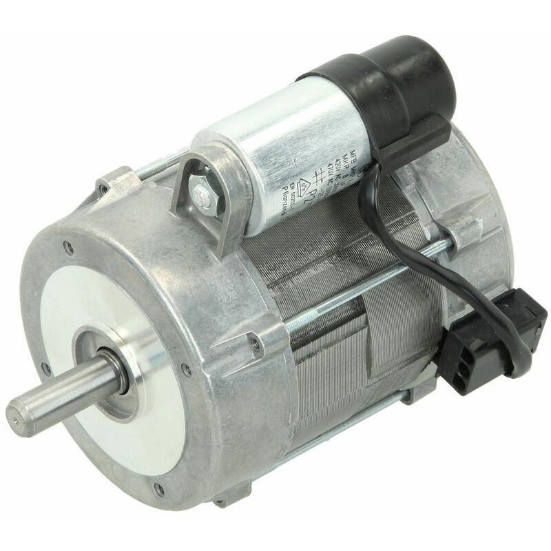 MHG - Moteur électrique 240 W