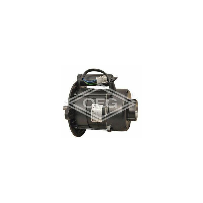 Moteur électrique 450 W