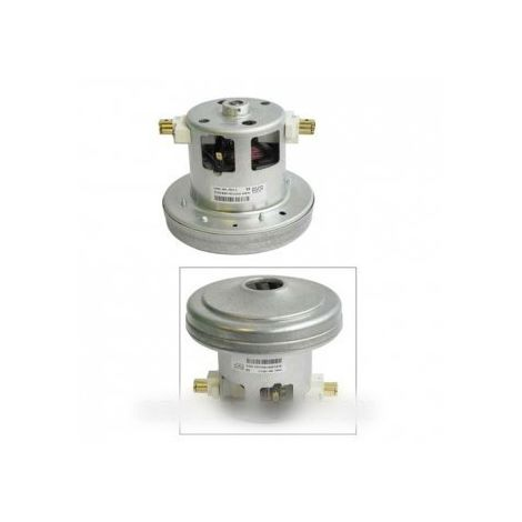 MOTEUR MKR 2553-2 230 V ELECTROLUX POUR ASPIRATEUR TORNADO
