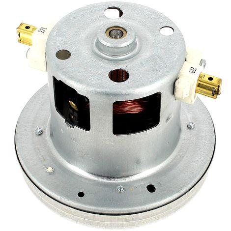 Moteur mkr 2553-2 * pour Aspirateur Electrolux, Aspirateur Tornado