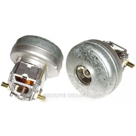 moteur mrg43-43/2 230v pour aspirateur MIELE
