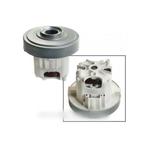 moteur mrg710-42/2 pour aspirateur MIELE