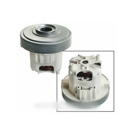 MOTEUR MRG742-42/2 230V pour aspirateur MIELE