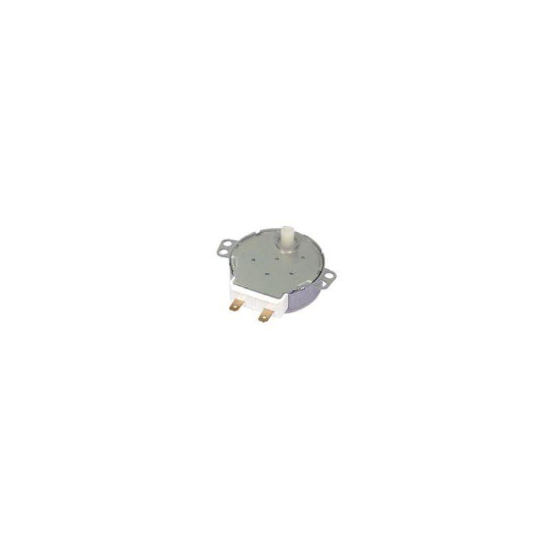 Moteur Plateau Tournant Gm16 24fle1 Pour Micro Ondes Ikea
