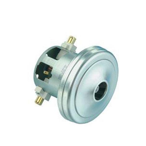 Moteur pour aspirateur Central AIRFLOW 1400, DOMEL 462.3.451-17 Remplace le 450.3.203 et le 462.3.356-7