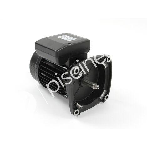 Moteur pour pompes Ultraflow, Whisperflow et Superflo 1 CV Mono - Pentair
