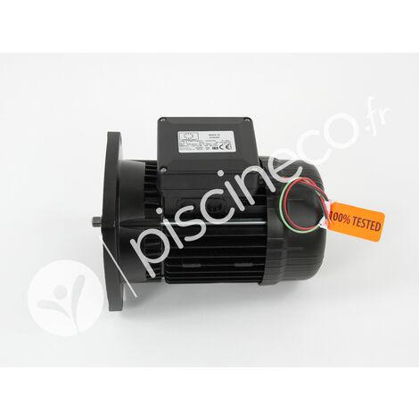Moteur pour pompes Ultraflow, Whisperflow et Superflo 1 CV Tri - Pentair