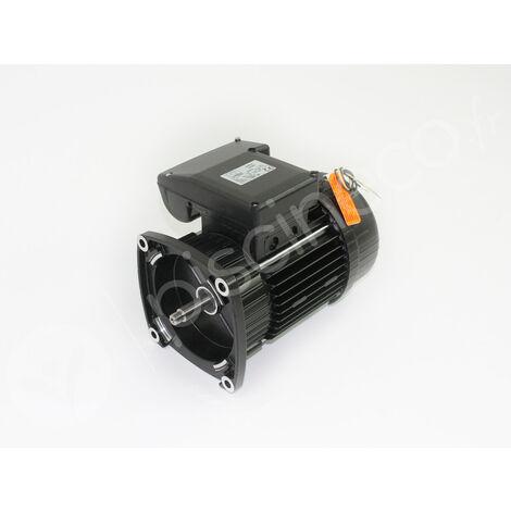 Moteur pour pompes Ultraflow, Whisperflow et Superflo 1,50 CV Mono - Pentair