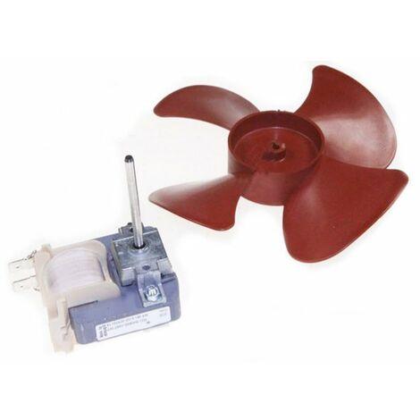 Moteur Rc Ventilateur Condenseur 32001055 Pour REFRIGERATEUR