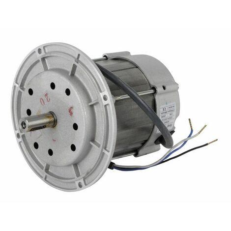 moteur rl rs 28 mono 220 - RIELLO : 3003768