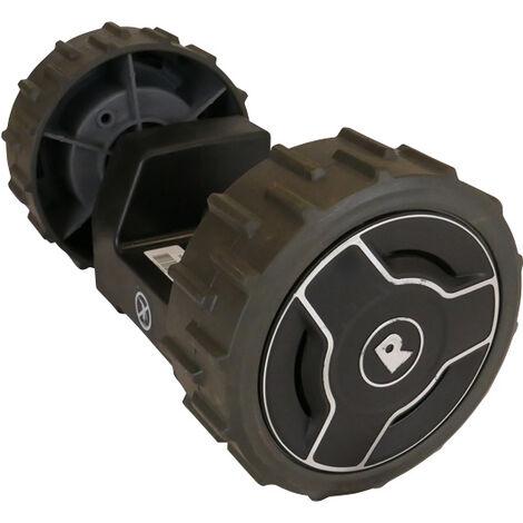 Moteur roue tondeuse robot Robomow / Cub Cadet