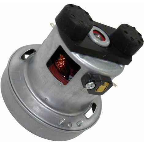Moteur (RS-RT900587) Aspirateur 310874 ROWENTA, MOULINEX