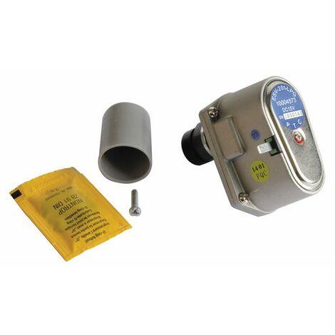 Moteur servo gaz g30 - SAUNIER DUVAL : S1219000