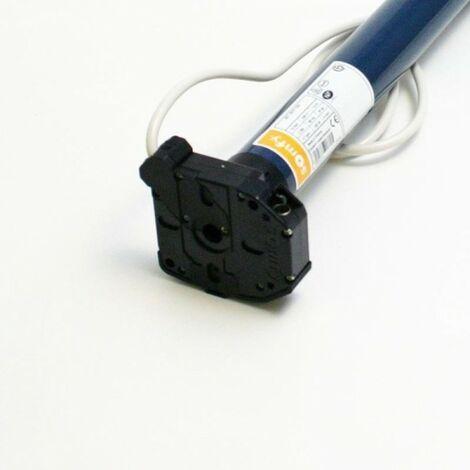 Moteur Somfy ® LT50 CSI tubulaire filaire pour volet roulant