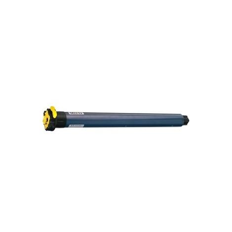 Moteur Somfy ® LT50 tubulaire filaire pour volet roulant