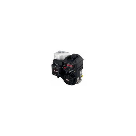 Moteur tondeuse BRIGGS & STRATTON 5 HP 205cm3 BS126302-3236-H8
