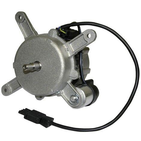 moteur unit fioul 9500 - DIFF pour Viessmann : 95001440