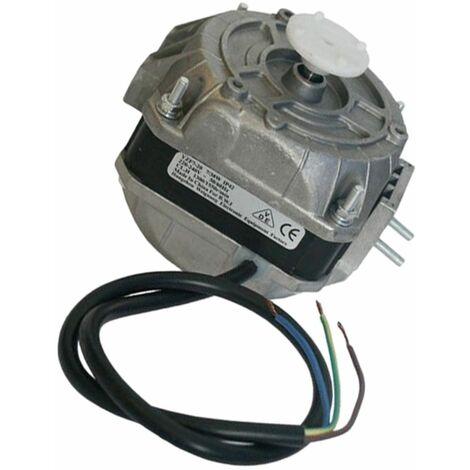 Moteur ventilateur 25W PENTA YZF25-40 (485199935006) Réfrigérateur, congélateur 294611 WHIRLPOOL, BAUKNECHT, LADEN