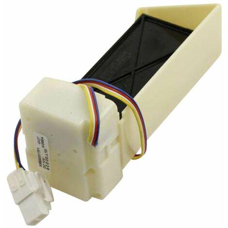 Moteur volet damper dc 12v (DA31-00043F) Réfrigérateur, congélateur SAMSUNG