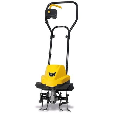 Motoazada Electrica Garland Mule 341 E