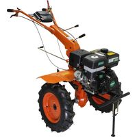 Motoazada » Gasolina 9.8 Hp 389CC MADER