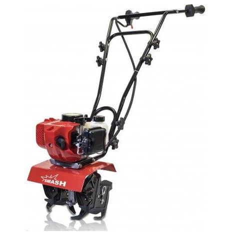Motoazada gasolina Smash TLG405-V20