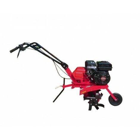 Motoazada Jardin 90Cm Gasolina 7,0Hp Motor Triunfo Alpexstar
