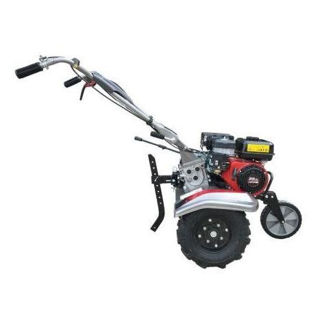 MOTOAZADA TM-500G2R PRO 3 MARCHAS 8401R2PRO