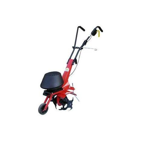 Motobineuse électrique 1300 W