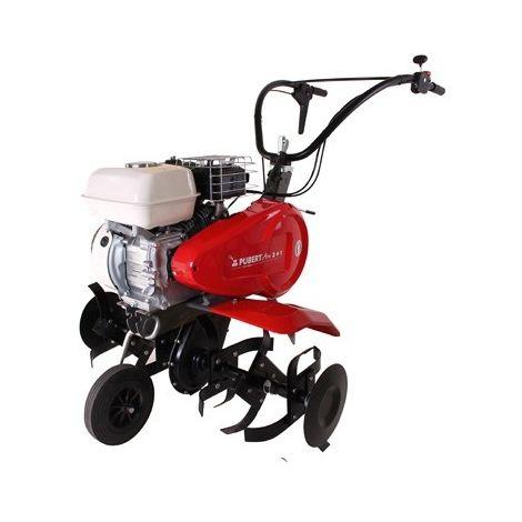 Motobineuse thermique PUBERT - ARO 2 1 40HC3 -Jusqu'ŕ 2 500 m2 - HONDA GP160