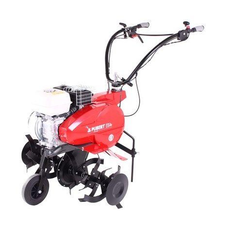 Motobineuse thermique PUBERT - MOTOB ELITE 40H C2 - 2500 m2 - Honda GP160