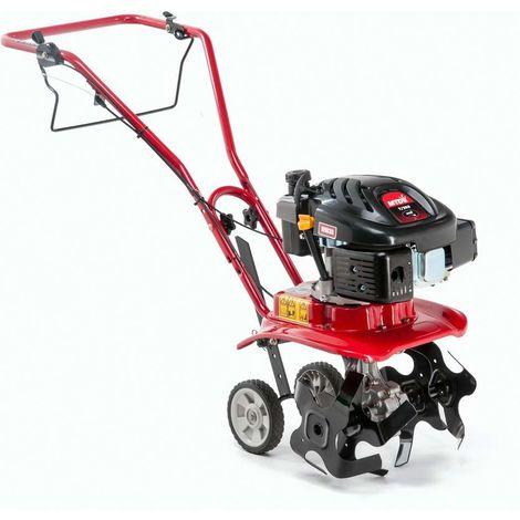 Motobineuse thermique T205 - 139 cm3