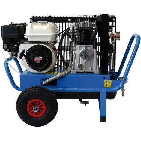 Motocompressori Airpower Forza7 One Plus per scuotitori