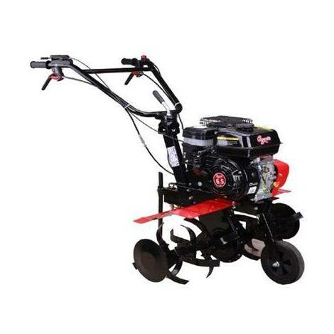 Motoculteur thermique tm-450gr