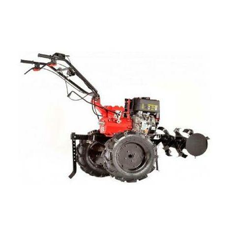 Motoculteur thermique tm-900d