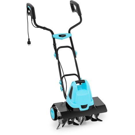Motocultor - 1.500 watt