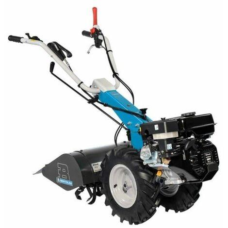 MOTOCULTOR BERTOLINI 401 S MOTOR Emak