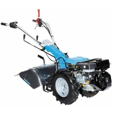 MOTOCULTOR BERTOLINI 405 S SIN FRESA