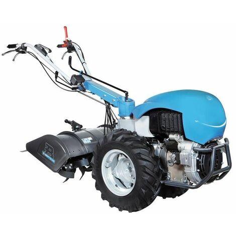 MOTOCULTOR BERTOLINI 417 S SIN FRESA