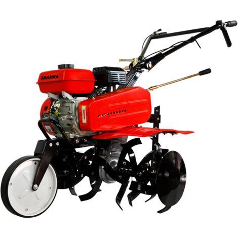 Motocultor Motoazada 7CV 2 vel adelante 1 Atr�s