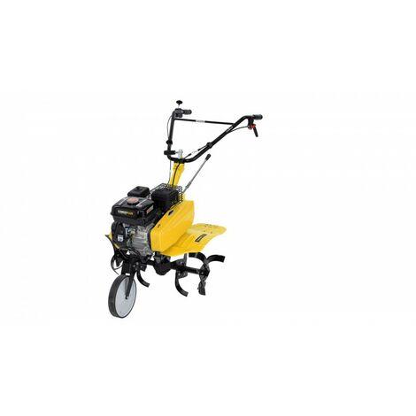 MOTOCULTOR POWXG7217 A GASOLINA