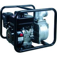 Motopompe essence TOPCAR 11642