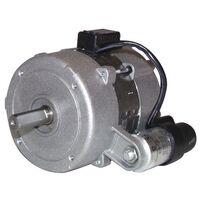 Motor 90W dd m103/104/105/106 - DE DIETRICH : 97955487