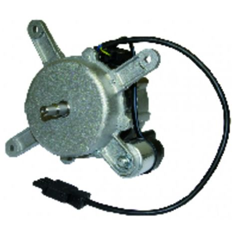 Motor 9500 - DIFF for Viessmann : 95001440