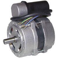 Motor AACO 60.2.110.32M