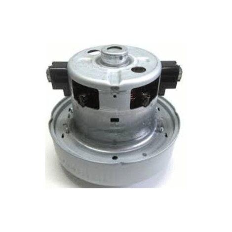 MOTOR ASPIRADOR SAMSUNG C.O.DJ31-00097A 1800W
